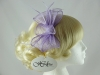 Hawkins Collection Bow Fascinator